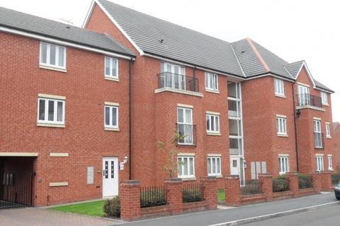2 bedroom flat to rent - Ardgowan Grove, Wolverhampton