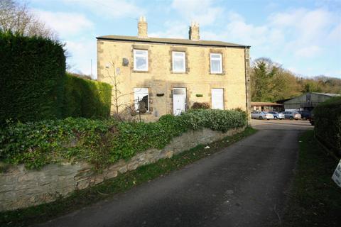 4 bedroom detached house for sale - Sunderland Street, Houghton Le Spring