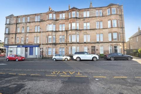 1 bedroom flat for sale - Mearns Road, Clarkston, Glasgow, G76