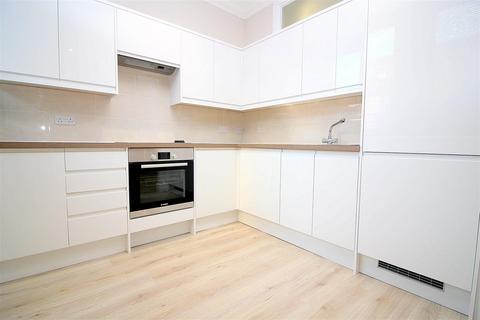 2 bedroom apartment to rent - Surrey Street, Norwich, NR1