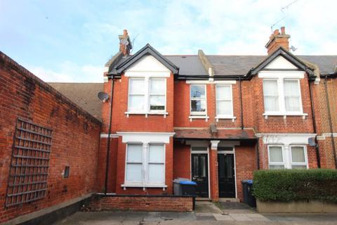 2 bedroom flat to rent - Cornwall Gardens, Willesden, London