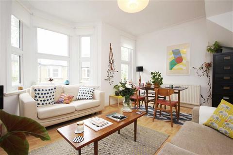2 bedroom flat to rent - Third Avenue, Walthamstow