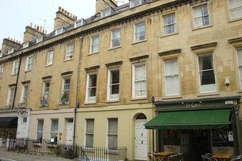 2 bedroom apartment to rent - Brock Street
