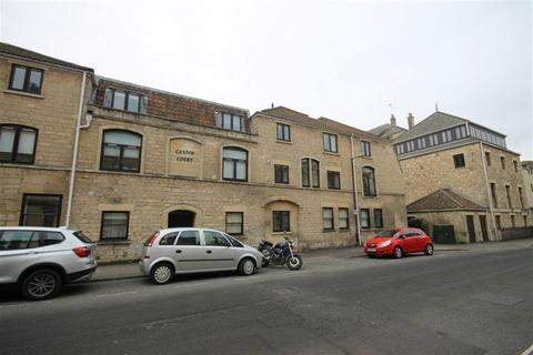 2 bedroom apartment to rent - Caxton Court