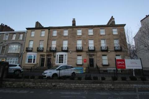 Office to rent - 5 - 7 Regent Terrace, South Parade, Doncaster, DN1 2EE