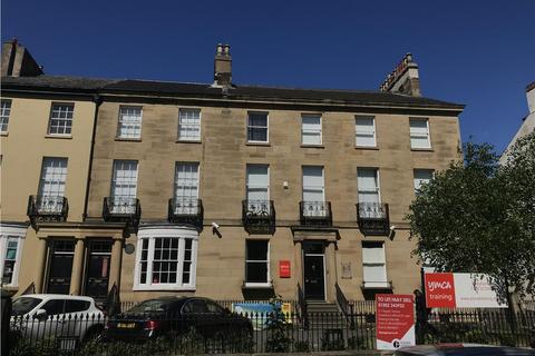 Office to rent - 5 - 7 Regent Terrace, South Parade, Doncaster