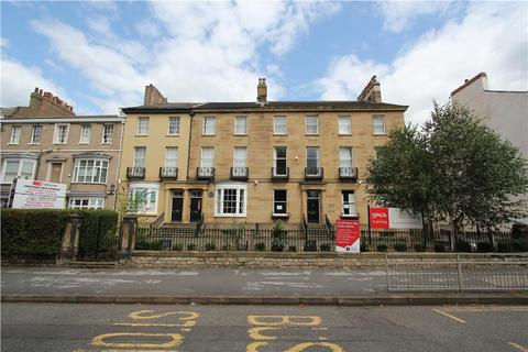 Office for sale - 5 - 7 Regent Terrace, South Parade, Doncaster