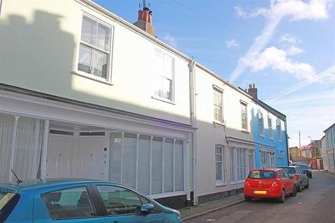 1 bedroom house to rent - Trefusis Road, Flushing, Falmouth