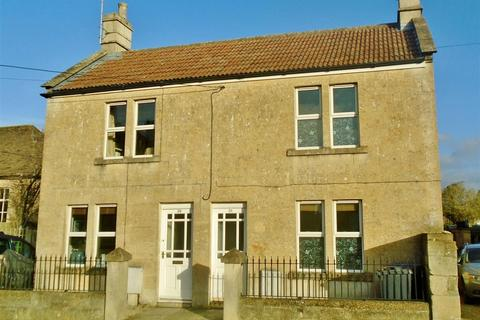 2 bedroom semi-detached house for sale - Huntingdon Street, Bradford-On-Avon