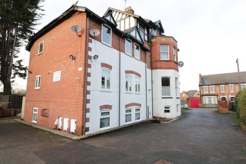 1 bedroom apartment for sale - Argyle Road Reading