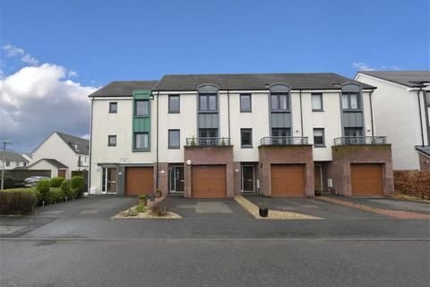 4 bedroom townhouse for sale - Kenley Road, Renfrew