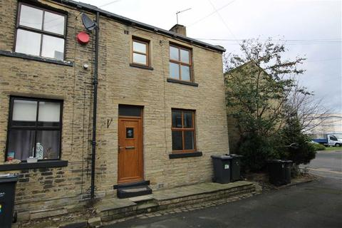 2 bedroom cottage for sale - Simon Fold, Wyke, West Yorkshire