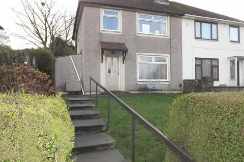 3 Bedroom Semi Detached House For Sale Worston Close Accrington