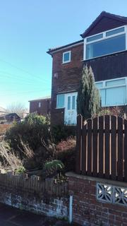 3 bedroom semi-detached house to rent - 8 Woodvale Way
