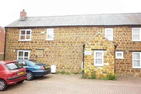 1 bedroom flat to rent - TUNNEL HILL FARM, NN4