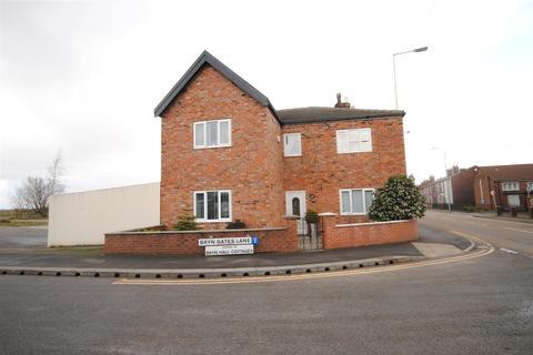 2 bedroom end of terrace house for sale - Lily Lane, Bamfurlong, Wigan