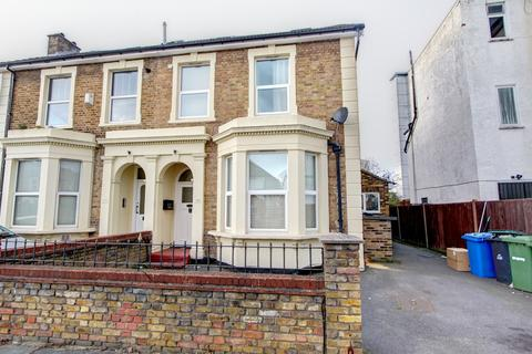 1 bedroom maisonette for sale - Palace Grove, Bromley, BR1