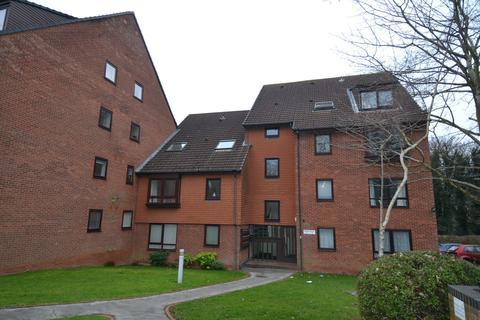1 bedroom flat for sale - Baldwin Road, Birmingham, B30