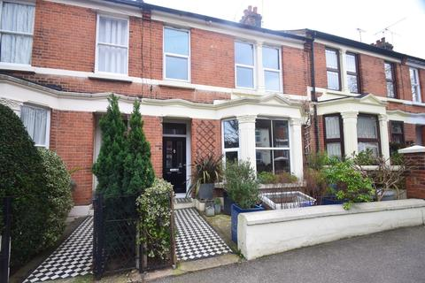 3 bedroom terraced house for sale - Malvern Road, Gillingham, ME7