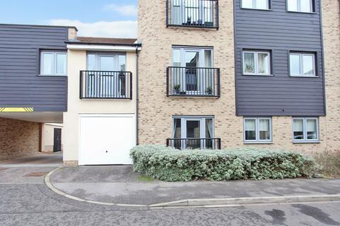 2 bedroom apartment for sale - Gladeside, Cambridge, CB4