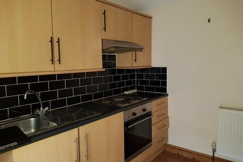 2 bedroom flat to rent - Station Road, Port Talbot, SA13