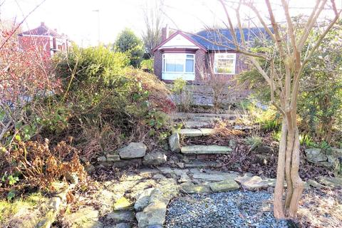 2 bedroom semi-detached bungalow for sale - Rivelin Valley Road, Sheffield, S6