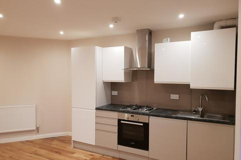 1 bedroom flat to rent - Kimberley House, Vaughan way, Leicester