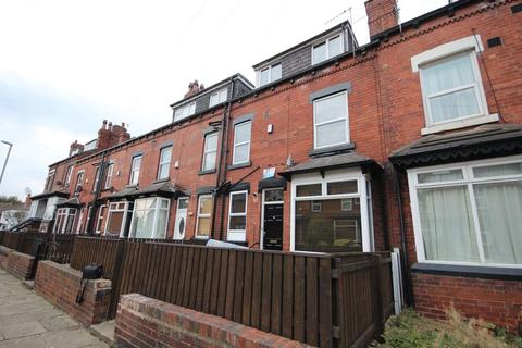3 bedroom terraced house to rent - Trelawn Avenue, Headingley