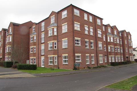 2 bedroom apartment for sale - Anchor Lane, Solihull