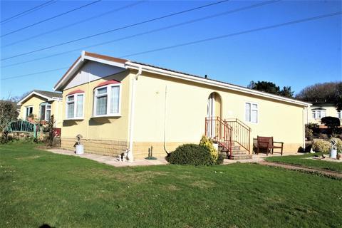 2 bedroom park home for sale - Medina Park, East Cowes