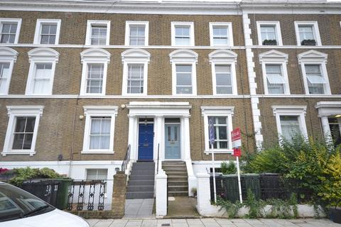 1 bedroom apartment to rent - Richborne Terrace, Oval