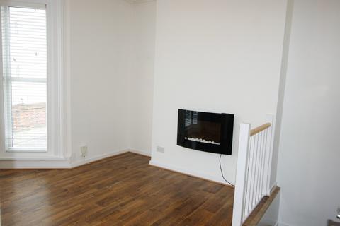 1 bedroom flat to rent - Kenilworth Road, Southsea