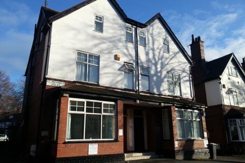 10 bedroom semi-detached house to rent - St Michaels Villas, Headingley, Leeds