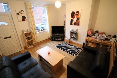 1 bedroom detached house to rent - Woodville Street, Horsforth