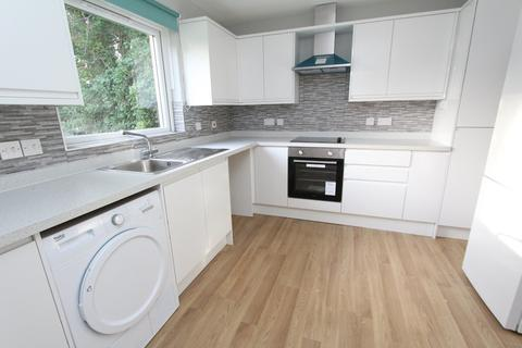4 bedroom house share to rent - Broomhall Road, Sheffield