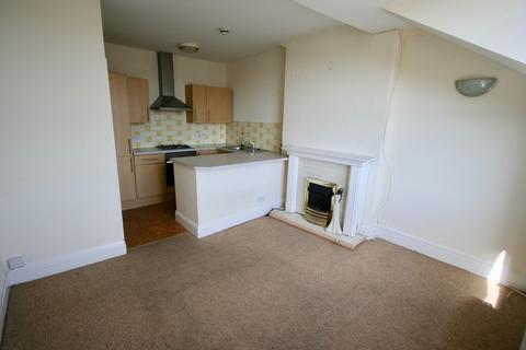 2 bedroom flat to rent - Embankment Road, Prince Rock, Plymouth