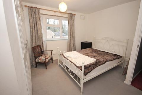 1 bedroom flat share to rent - Patten Ash Drive, Wokingham
