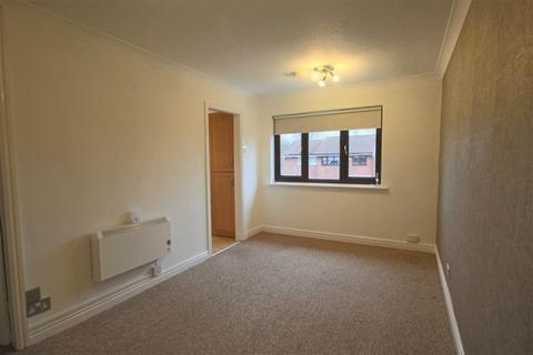 Studio for sale - Draperfield, Chorley