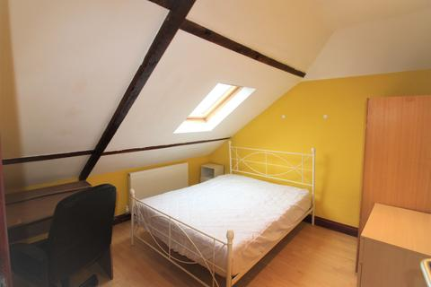 1 bedroom house share to rent - Crwys Road, Cathays, Cardiff