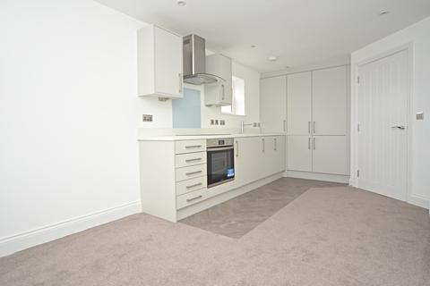 1 bedroom apartment for sale - Beattie House, Hull City Centre