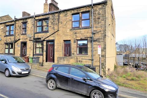 3 bedroom terraced house for sale - Radcliffe Lane, Pudsey