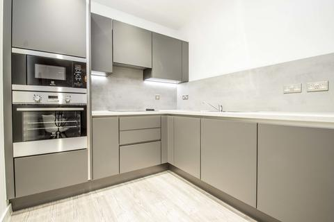 1 bedroom apartment to rent - Lyall House, Shipbuilding Way, Priory Road, Upton Gardens, Upton Park, London, E13