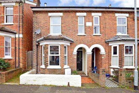 4 bedroom semi-detached house for sale - Preston Road, Tonbridge, Kent