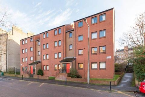 2 bedroom flat to rent - Dundee Terrace, Polwarth, Edinburgh