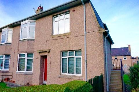 2 bedroom flat to rent - Granton Grove, Granton, Edinburgh