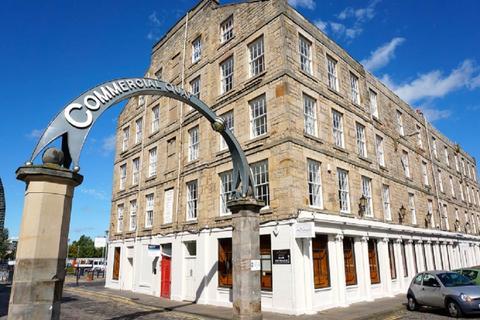 1 bedroom flat to rent - Dock Place, Edinburgh,