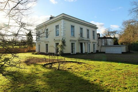 4 bedroom manor house for sale - Matford