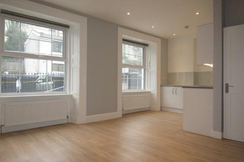 1 bedroom apartment to rent - Sydenham Road HFF, Cotham