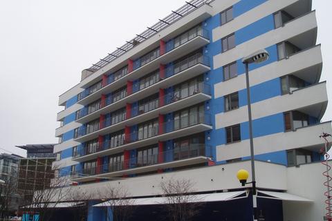 1 bedroom apartment to rent - Harbourside, 3 Waverley House