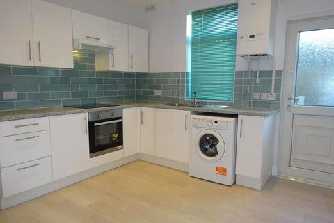 3 bedroom terraced house to rent - 59 Buttermere Road, Abbeydale, Sheffield, S7 2AX
